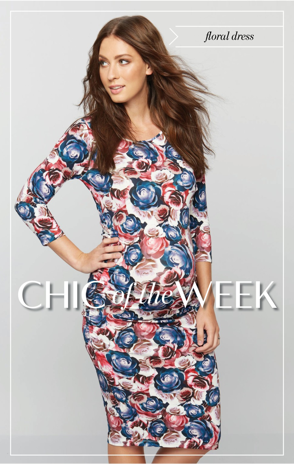 APIP BLOG ChicWeek Floral IO DressPost