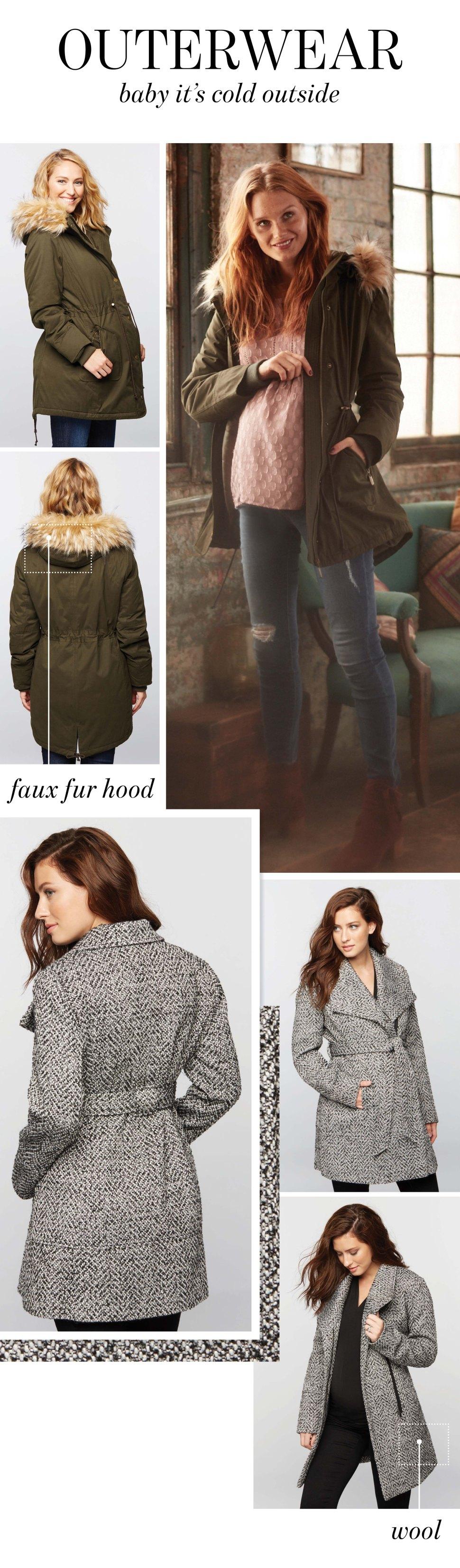 apip-blog-outerwear-post