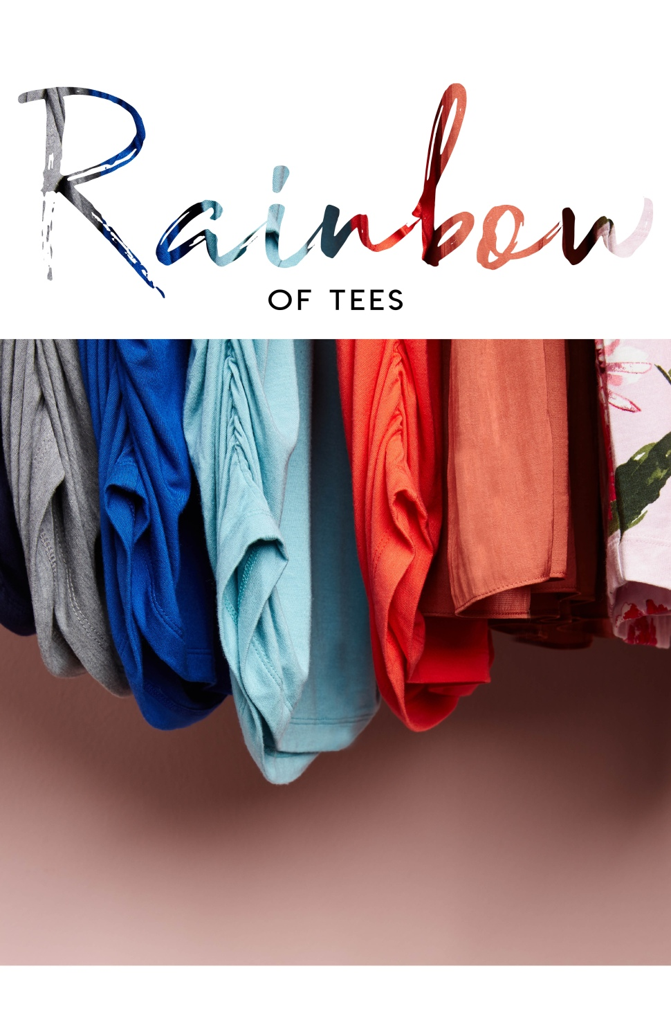 APIP BLOG RainbowOfTees 2018 Post