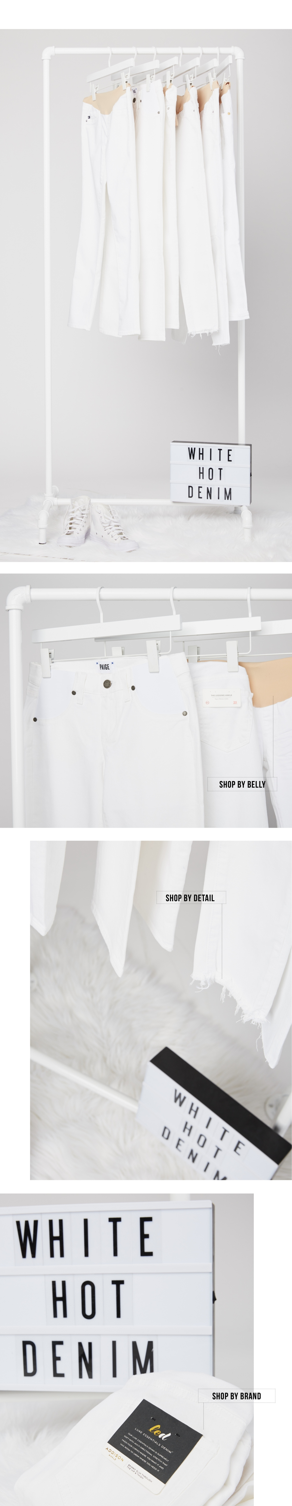APIP BLOG WhiteWashDenim 2018 post